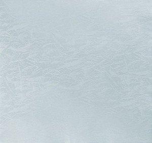 Tecido Estampado Verona - Guna Azul Bebe 3120971