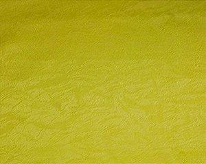 Tecido Estampado Verona - Guna Verde Limão 90082