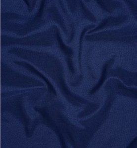 Oxford Tinto 3,00mts - Azul Navy  975