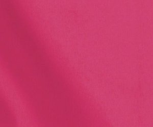 Oxford Tinto 3,00mts - Rosa Pink 349
