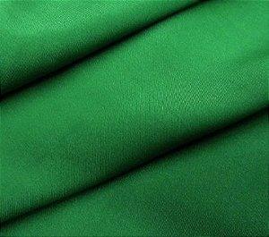 Oxford Tinto 3,00mts - Verde Bandeira