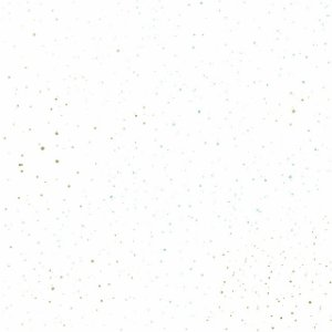 Papel de Parede Bobinex Coleção Brincar REF. 3620