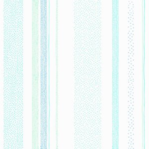 Papel de Parede Bobinex Coleção Brincar REF. 3622