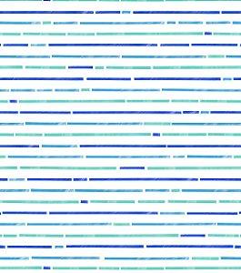 Papel de Parede Bobinex Coleção Brincar REF. 3635