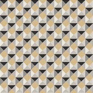 Papel de Parede Bobinex Coleção Atemporal REF. 3707
