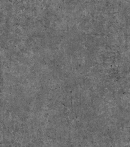 Papel de Parede Bobinex Coleção Atemporal REF. 3709