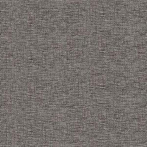 Papel de Parede Bobinex Coleção Atemporal REF. 3711