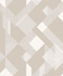 Papel de Parede Bobinex Coleção Atemporal REF. 3807