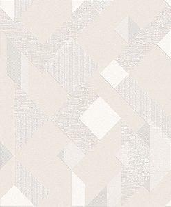 Papel de Parede Bobinex Coleção Atemporal REF. 3808
