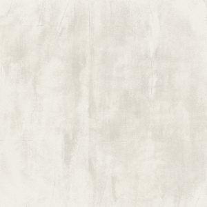 Papel de Parede Bobinex Coleção Natural REF. 1429