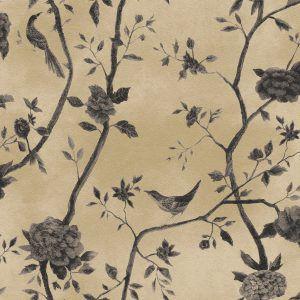 Papel de Parede Bobinex Coleção Natural REF. 1443