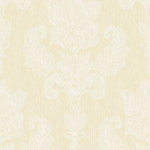 Papel de Parede Bobinex Coleção Relevos REF. 3410