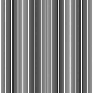 Papel de Parede Bobinex Coleção Relevos REF. 3442