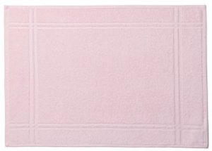 Toalha de Piso Metrópole Marshmallow - Karsten