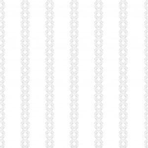 Papel de Parede Bobinex Coleçao Renascer REF. 6220