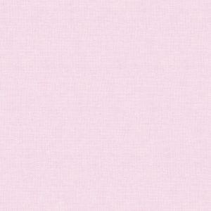 Papel de Parede Bobinex Coleçao Renascer REF. 6258