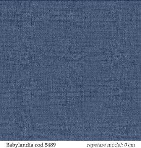 Papel de Parede Boninex - Babylandia REF 5489