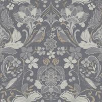 Papel de Parede Bobinex – Coleção Bloom REF: 676003