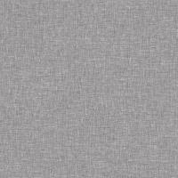 Papel de Parede Bobinex – Coleção Bloom REF: 676007