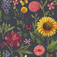Papel de Parede Bobinex – Coleção Bloom REF: 676203