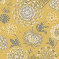 Papel de Parede Bobinex – Coleção Bloom REF: 676206