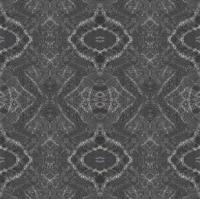 Papel de Parede Bobinex – Coleção Bloom REF: 690200
