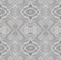 Papel de Parede Bobinex – Coleção Bloom REF: 690203