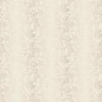 Papel de Parede Bobinex – Coleção Bloom REF: 690600