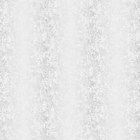Papel de Parede Bobinex – Coleção Bloom REF: 690601