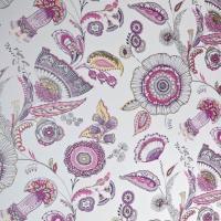 Papel de Parede Bobinex – Coleção Bloom REF: 690802
