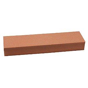 Pedra Afiar Carborundum 130N Grão 400 Açougues