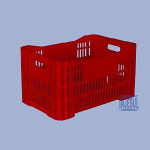 Caixa Multiuso Reciclado (Hortifruti)