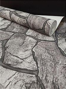 Papel de Parede Pedras
