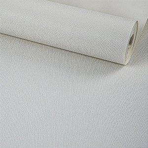 Papel de Parede Vinilico - Textura - Bege claro