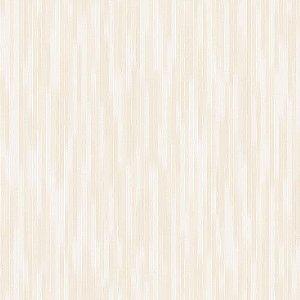 Papel de Parede Vinílico - EPP III - Listrado - marfim e bege