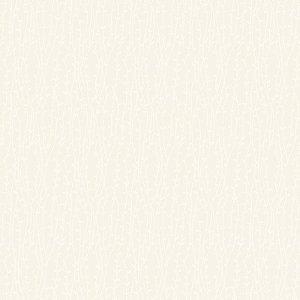 Papel de Parede Vinílico - EPP III - Textura - creme