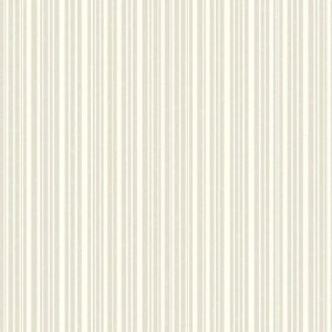Papel de Parede Vinílico - EPP III - Listrado - branco