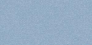 Papel de Parede Azul Anil 15 Metros