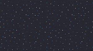 Papel de Parede Dream Word 76129-4 1,06 x 15 rendimento de 12 metros