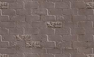 Papel de Parede Dream Word 87002-3 Tijolinho 1,06 x 15 rendimento de 12 metros