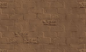 Papel de Parede Dream Word 87002-4 1,06 x 15 rendimento de 12 metros