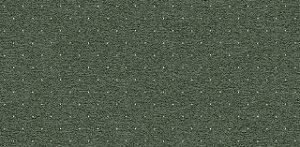 Papel de Parede Dream Word 9709-4 1,06 x 15 rendimento de 12 metros