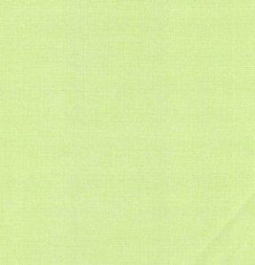 Papel de Parede Dream Word Verde - 1,06m x 15m