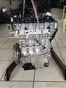 MOTOR ETIOS HB XS 1.5 | 2014