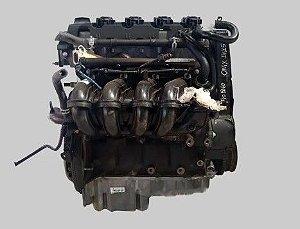 MOTOR ONIX 1.0 MT LT | 2014