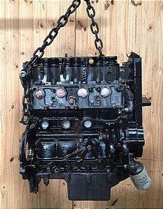 MOTOR ASTRA GL 1.8 | 2001
