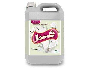 CLORO GEL 5L. HARMONIEX(022866)