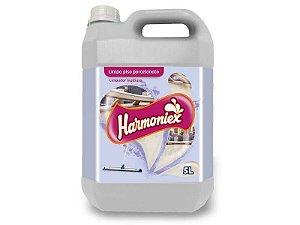 LIMPA PORCELANATO 5L. HARMONIEX(035156)