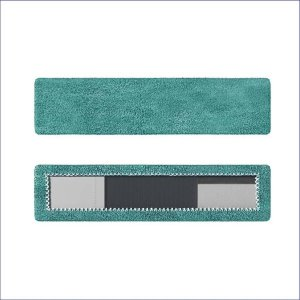 REFIL LIMPA VIDROS SPRAY-RFLP6384 FLASHLIMP