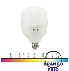 LAMP LED BULBO ULTRALED 50W 6000K JNG